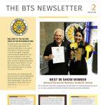 BTS_Newsletter_02-1